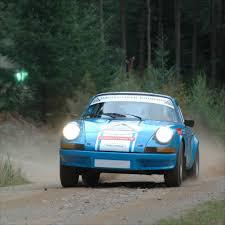 porsche 996 rally car porsche 911 rgt wrc rally car 997 or 991 gt3 base tuthill porsche