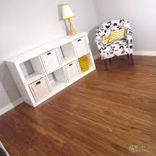 Care For Bamboo Flooring Walnut Flooring Alternative Mocha Eucalyptus Greenclaimed