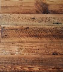 Rustic Looking Laminate Flooring Rustic Grade Encore Salvage