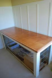 Homemade Rabbit Cage 45 Best Rabbit Cage Ideas Images On Pinterest Bunny Cages