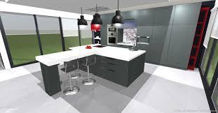 plan cuisine 3d en ligne plan cuisine 3d en ligne plan cuisine en ligne gratuit equipee 2018