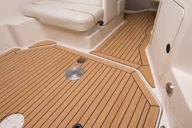 external boat decking material cost effective plastic wood