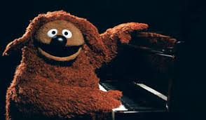 rowlf dog muppet wiki fandom powered wikia