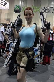 Lara Croft Tomb Raider Halloween Costume 25 Tomb Raider 2016 Ideas Tomb Raider 2 Ps4