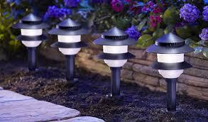 Backyard Lighting Ideas 15 Stylish Landscape Lighting Ideas Garden Lovers Club