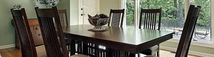 international furniture kitchener dining room furniture in kitchener on international home interiors