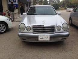 mercedes used car sales mercedes cars for sale in pakistan verified car ads pakwheels