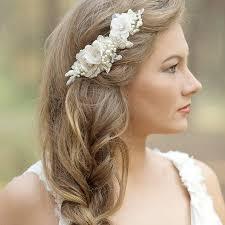 accessories hair wedding hair accessories wedding hair comb wedding headpiece