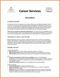 Professional Objectives For Resume Objective For Resume College Undergraduate Resume For Your Job