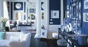 design dilemma monochromatic rooms designrulz conns living room