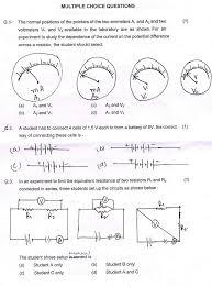cbse class 10 sa1 question papers u2013 science aglasem schools