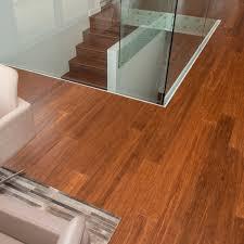 Laminate Flooring Amazon Cali Bamboo Solid Click Bamboo Flooring Medium Java Brown