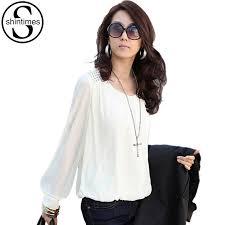 vetement de bureau vetement femme femmes tops shirt femmes vêtements 2017 chemisier