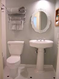 Simple Bathroom Designs Bathroom Decor - Simple bathroom design