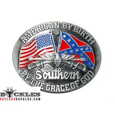Cool Confederate Flag Pics Buy Cool Wholesale Confederate Usa American Flag Southern Belt
