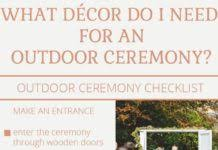 wedding ceremony quotes wedding quotes this is our ultimate collection of the best