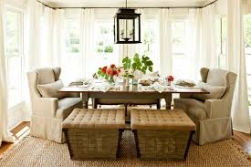 casual dining room ideas casual dining room ideas fresh get relaxed atmosphere with casual