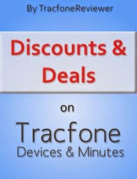 black friday tracfone deals deals on tracfone smartphones for august 2016 technology