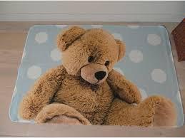 tapis chambre pas cher tapis chambre bébé pas cher onlinemattenshop be