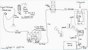 directv swm wiring diagram u0026 directv genie mini wiring diagram