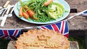 cuisiner en anglais nos meilleures recettes anglaises l express styles