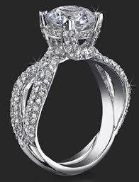 Wedding Rings For Women by Wedding Rings For Women U2013 14 U2013 Wedding Promise Diamond