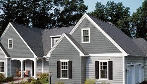 Home Design App Roof Design Tools Certainteed