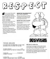 Good Quality Sheets Showing Respect Coloring Pages Church And Page Printable Myself