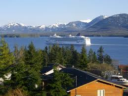 Jonna Luxury Homes by Ketchikan Realty Ketchikan Alaska Homes For Sale 907 617 4374