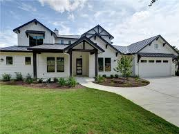 northwest austin homes for sale new houses in austin tx