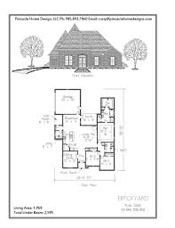 collection home designs photos the latest