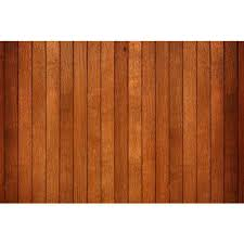 wood wall texture wooden wall texture cladding wooden texture cladding ishwar