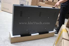 outdoor tv cabinet enclosure waterproof cabinets weatherproof tv cabinet outdoor tv enclosure