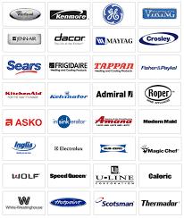 kitchen appliances brands services u2013 appliance surplus