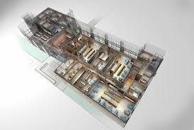 3d plans 3d floor plan renderings prevision 3d