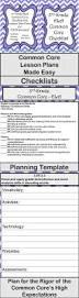 11th grade modern world geography lesson plans 7th english pdf