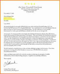 appeal letters for financial aid jgi letter jpg sales report
