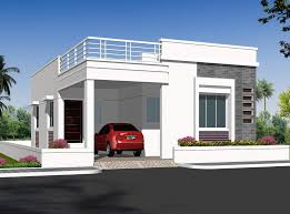 Minimalist Homes K H D Inspired One Storey Minimalist Houses Amazing Architecture