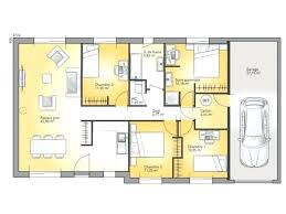 faire un plan de chambre en ligne plan du maison cheap maison with plan du maison excellent