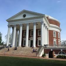 university of virginia l university of virginia 1826 university ave charlottesville va