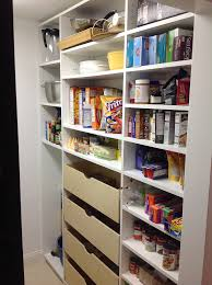 southern home decor stores how to build a garage pantry cabinet best home furniture design