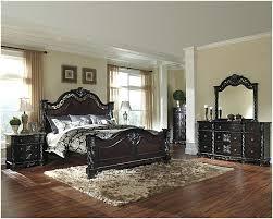 camdyn bedroom set ashley king bedroom set home design ideas
