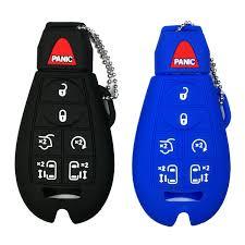 infiniti qx56 key fob not working 2pcs coolbestda silicone key fob cover case skin jacket remote