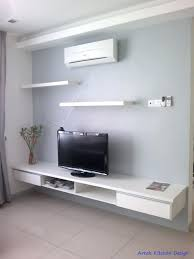 Design Cabinet Tv Wall Tv Unit Design U2013 Flide Co