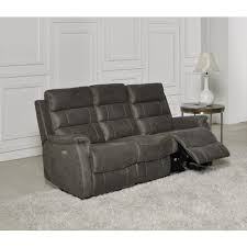 ensemble canapé 3 2 ensemble canapé 3 2 places relax électrique tissu pas cher à
