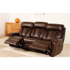 Electric Recliner Sofa Recliner Sofas Sinclairs Furnishing