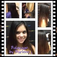 colorforms hair salon 146 photos hair salons 166 newark