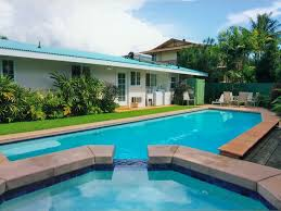 unwind and relax at maui dream by the sea homeaway lahaina