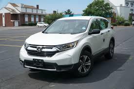 How Much Does A Honda Crv Cost Honda Cr V For Sale In Boston Ma Herb Chambers Honda In Boston
