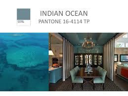 201 best color schemes images on pinterest color palettes color
